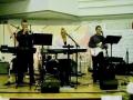 BIBUCZI Zenekar gyulai esküvői zenész
