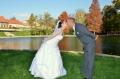 hegejostudió adonyi esküvői fotós