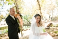 Gócsa Fotó jászberényi esküvői fotós