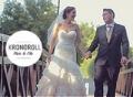 Kronoroll Wedding Cinematográfus szegedi esküvői videós