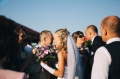 Lantos István kecskeméti esküvői fotós