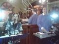Partyshow Zenekar  kecskeméti esküvői zenész