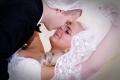 IldArt Fotó váci esküvői fotós
