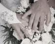 Szűcs Fotó szolnoki esküvői fotós