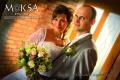 Setenta Fotó hévízi esküvői fotós