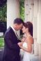 Stílus Fotóstúdió keszthelyi esküvői fotós