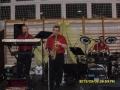 Halasi Hangulat Zenekar kisteleki esküvői zenész