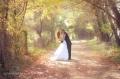 Aya Demeter Photography kiskunlacházai esküvői fotós