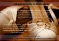 Weddictives Esküvőszervezés budapesti esküvőszervező