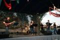 Hoz'n'Trogers budapesti esküvői zenész