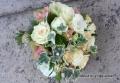 Csillagvirág Stúdió kaposvári esküvői virág