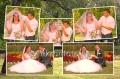 Szinkron Fotó hajdúhadházi esküvői fotós