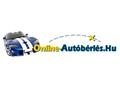 Online Autóbérlés debrecen i autókölcsönző