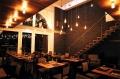Grey Goose Restaurant & Bar budapesti étterem-helyszín