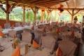 Paperdői Borudvar győri étterem-helyszín