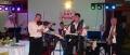 A.N.T. zenekar székesfehérvári esküvői zenész