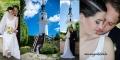 Nagy Erika dunántúl-budapesti esküvői fotós