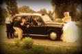 London Taxi budapesti autókölcsönző