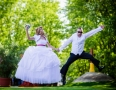 Oltári Fotó kiskunhalasi esküvői fotós