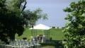 Velencei-tavi esküvő gárdonyi esküvőszervező