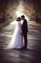 digiARTfoto.hu békéscsabai esküvői fotós