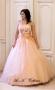 An-No esküvői ruhaszalon budapesti menyasszonyi ruha