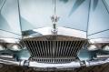 weddingcar halászteleki autókölcsönző