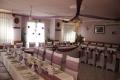 Platán Étterem dunaremetei étterem-helyszín