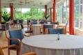 Panoráma Étterem törökbálinti étterem-helyszín