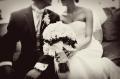 Le-Mariage Esküvőszervezés boldogi esküvőszervező