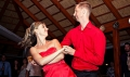 Antal esküvői tánctanítás budapesti esküvői táncoktatás