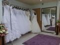 Eternity Szalon budapesti menyasszonyi ruha