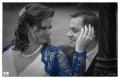 Frank István fotós - Efton Stúdió tatabányai esküvői fotós