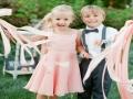 Esküvői Gyermekfoglalkoztató budapesti esküvőszervező