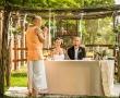 Balló Béla esküvői fotós | szuperfoto.hu debreceni esküvői fotós