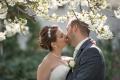 DebrecziPhoto szentendrei esküvői fotós