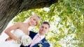 Szima Norbert - esküvő fotós dunakeszii esküvői fotós