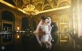 Bekő Fotó kecskeméti esküvői fotós