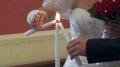 Varga Gyula - ViVa Studio kiskunhalasi esküvői videós