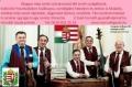 Cigány Zenekar budapesti esküvői zenész