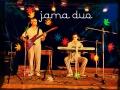 JAMA DUO budapesti esküvői zenész