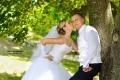 Esküvői Fotós: Nagy Dávid  Esküvői Fotózás miskolci esküvői fotós