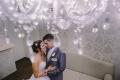 Komfort Esküvő és Rendezvényszervezés kecskeméti esküvőszervező