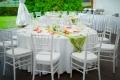 Komfort Esküvő Design kecskeméti esküvői dekoráció