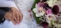 A.Z. Fotó-Videó stúdió kazincbarcikai esküvői videós