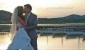 Eskuvoifilmunk.hu pápai esküvői videós