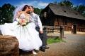 Torzsa Lajos dunakeszii esküvői fotós
