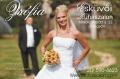 AZsófia Esküvői Ruhaszalon Miskolc miskolci menyasszonyi ruha