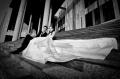 Trinity PhotoArt pécsi esküvői fotós
