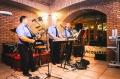 Acoustic Zenekar miskolci esküvői zenész